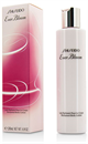 shiseido-ever-bloom-perfumed-body-lotions9-png