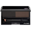 shiseido-eyebrow-styling-compacts9-png