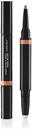 shiseido-lipliner-inkduos9-png