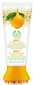 The Body Shop Spa Fit Firming And Toning Gel-Cream Massager