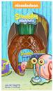 spongebob-squarepants-garys9-png