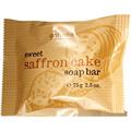 Oriflame Sweet Saffron Cake Szappan