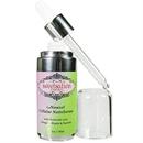 sweetsation-therapy-lanouvel-cellular-nutriserum-jpg