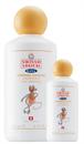 swissological-baby-kamillas-babasampon-png