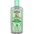 Thayers Alcohol-Free Original Witch Hazel Toner