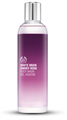 The Body Shop White Musk Smoky Rose Tusfürdő