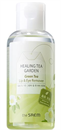 the-saem-healing-tea-garden-green-tea-lip-eye-remover1s9-png