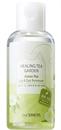 the-saem-healing-tea-garden-green-tea-lip-eye-remover1s9-png