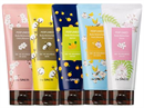 the-saem-perfumed-body-moisturizers9-png