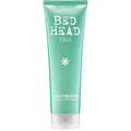 Tigi Bed Head Totally Beachin' Cleansing Jelly Sampon