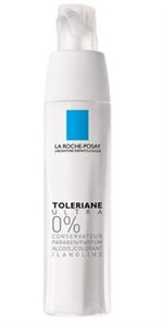 La Roche-Posay Toleriane Ultra Hidratáló Krém