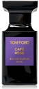 tom-ford-cafe-rose-edps9-png