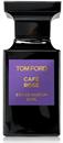 tom-ford-cafe-rose-edps9-png