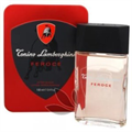 Tonino Lamborghini Feroce After Shave