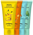 Tonymoly Pokemon Foam Cleanser