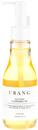 urang-natural-cleansing-oils9-png