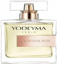 yodeyma-adriana-rose1s9-png