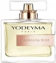 yodeyma-adriana-rose1s9-png