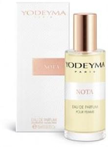 Yodeyma Nota EDP