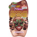 7th-heaven-chocolate-mud-masques-jpg