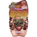 7th-heaven-chocolate-mud-masques-jpg
