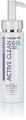 Mesotica Active Clean Gel
