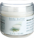 almond-milk-lotus-body-butter-jpeg