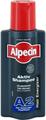 Alpecin Hair Energizer Aktiv Shampoo A2