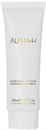 alpha-h-liquid-gold-24-hour-moisture-repair-creams9-png