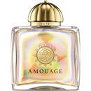 amouage-fate-woman-extraits-jpg