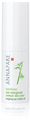 Annayake Energizing Eye Contour Care