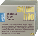 aquabio-system-thalasso-nappali-krem-jpg