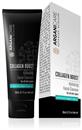 arganicare-collagen-clean-sminklemoso-80-mls9-png