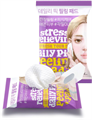 Ariul Daily Pick Stress Relieving Peeling Pads