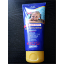 as-suncare-kids-napozotej-lsf50s-jpg