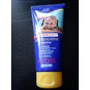 as-suncare-kids-napozotej-lsf50s-jpg