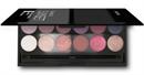 aura-romantic-sunset-eyeshadow-palettes9-png