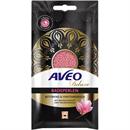 aveo-deluxe-furdogyonygy-magnoliaillattal-es-szolomagolajjals9-png