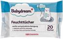 babydream-feuchttucher1s9-png