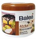 balea-afrika-testkrem1-png