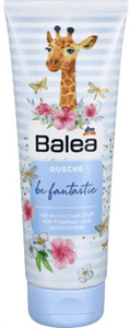 "Balea ""Be Fantastic"" Tusfürdő"