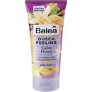 balea-calm-down-borradirozo-tusfurdo1s-jpg