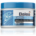 Balea Forming Cream 4-Extra Stark