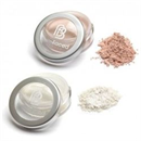 barefaced-beauty-mineral-shimmers-png