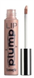 Benefit Lip Plump