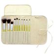 BH Cosmetics 10 Piece Eco Brush Set