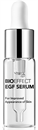 bioeffect-egf-serums9-png