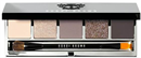 bobbi-brown-greystone-eye-palettes-png