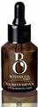 BotanicOil Naked Nigella Sativa
