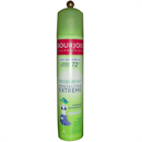 bourjois-protection-extreme-72h-spray-dezodors-jpg